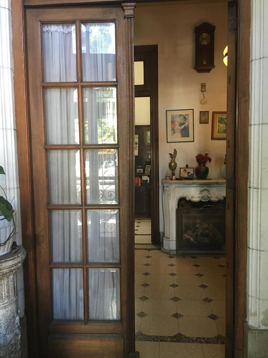 Foto Casa en Alquiler en  La Plata ,  G.B.A. Zona Sur  CALLE 11 Y 47