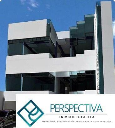Foto Casa en Venta en  Playa del Carmen ,  Quintana Roo  RENTA EDIFICIO DE OFICINAS NUEVO CARMEN, CAMPECHE