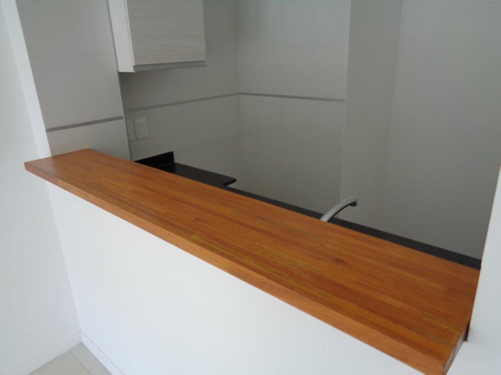 Foto Departamento en Alquiler en  Puerto Buceo ,  Montevideo  MIGUEL GRAU al 3800