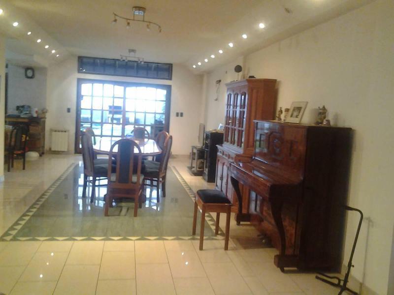 Foto Casa en Venta en  Boedo ,  Capital Federal  Constitucion 2876