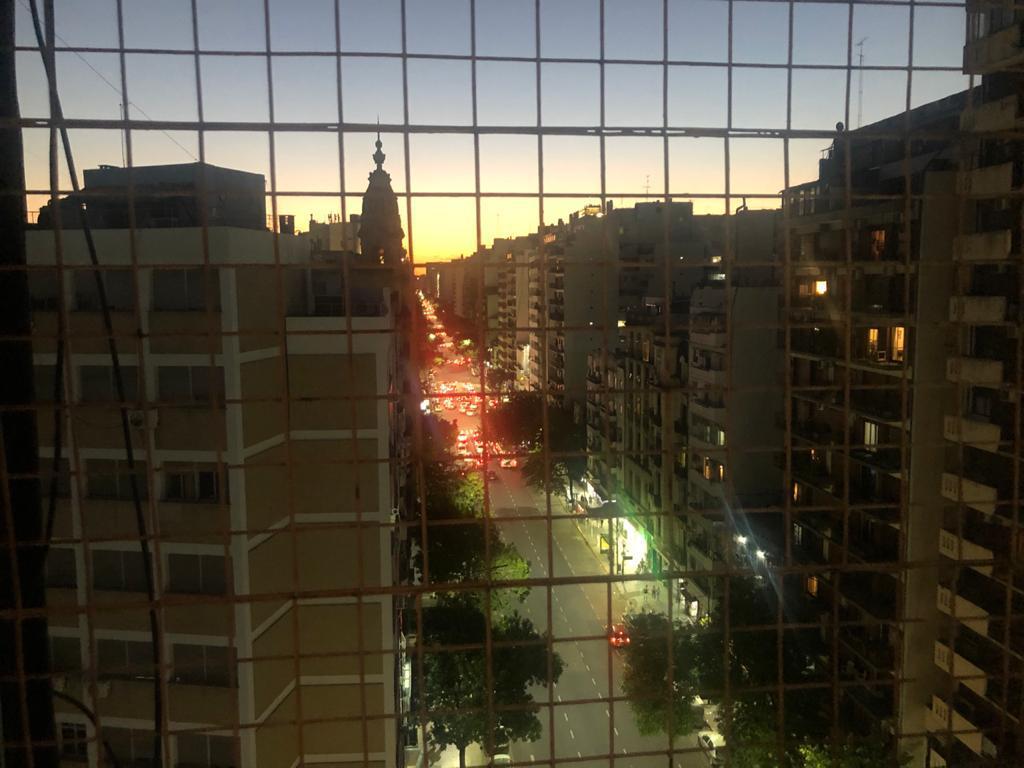 Foto Departamento en Venta en  Almagro ,  Capital Federal  Rivadavia al 4300