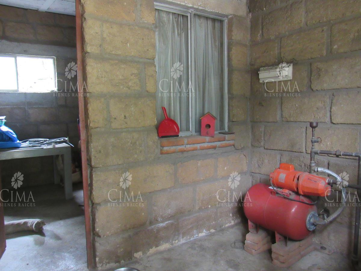 Foto Casa en Venta en  Huitzilac ,  Morelos  VENTA CASA ZONA NORTE HUITZILAC- V55