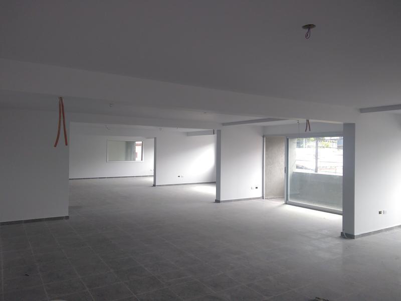 Foto Oficina en Alquiler |  en  Alta Gracia,  Santa Maria  Oficinas - Complejo  España  y San Martin