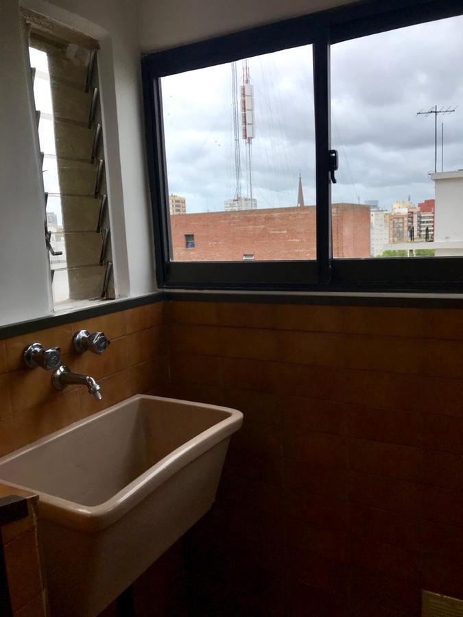 Foto Departamento en Venta en  La Perla,  Mar Del Plata  yrigoyen al 1400