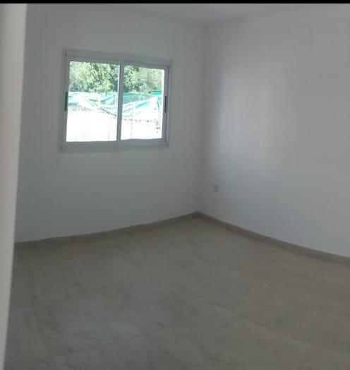 Foto Casa en Venta en  Villa Catalina,  Rio Ceballos  villa catalina