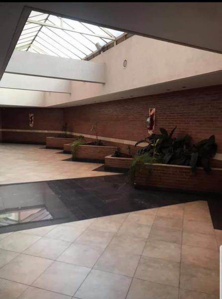 Foto Departamento en Venta en  San Miguel De Tucumán,  Capital  Av. Rep. del Líbano N° 939, Piso 11 - B