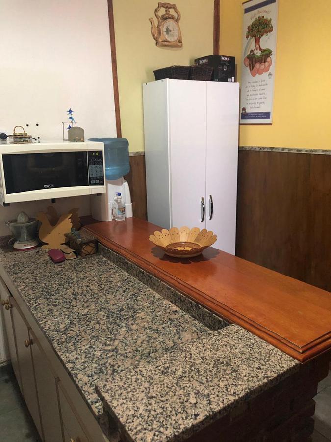 Foto Casa en Venta en  Bahia Blanca ,  Interior Buenos Aires  Arango al 600