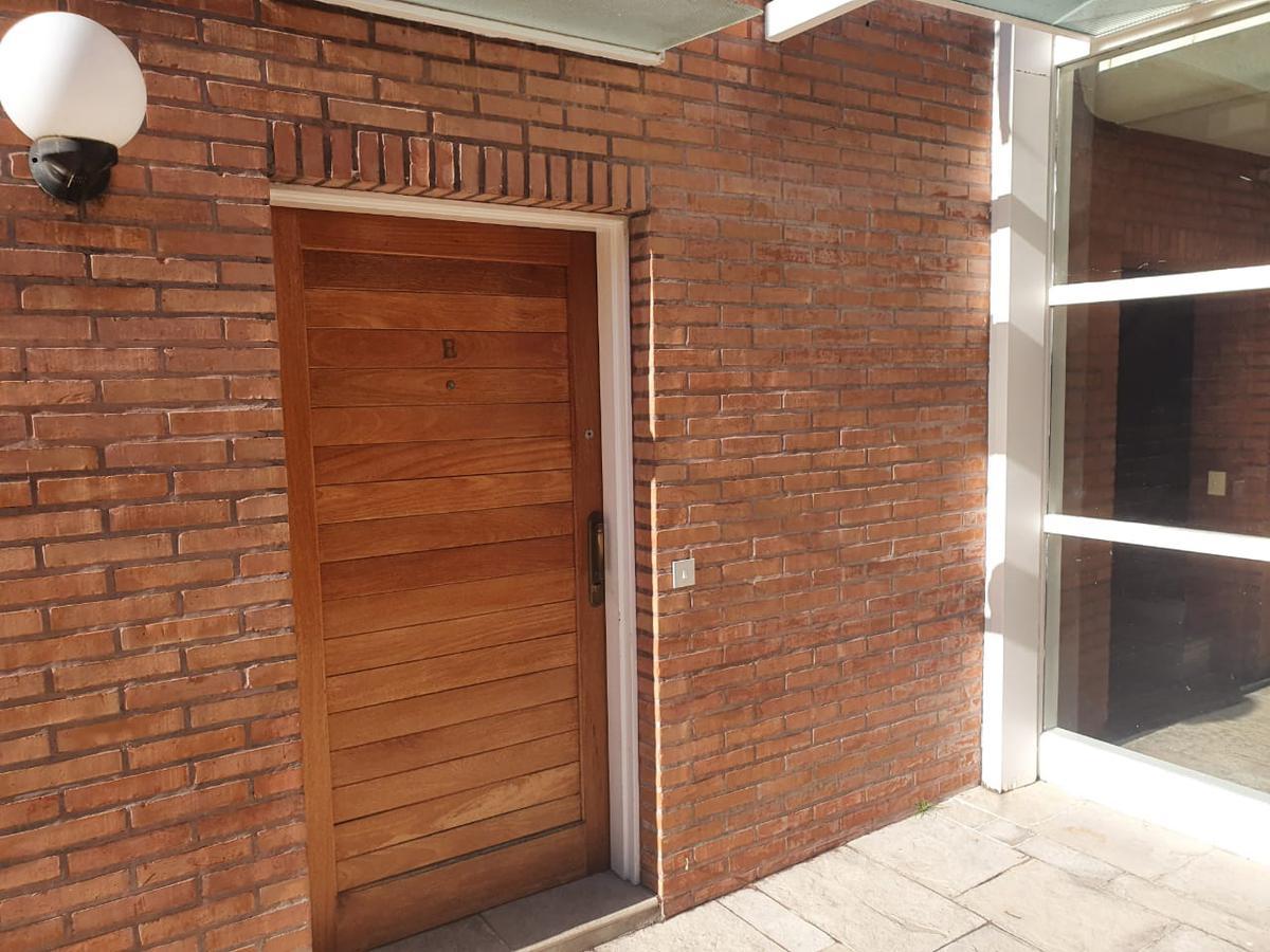 Departamento - San Isidro-19