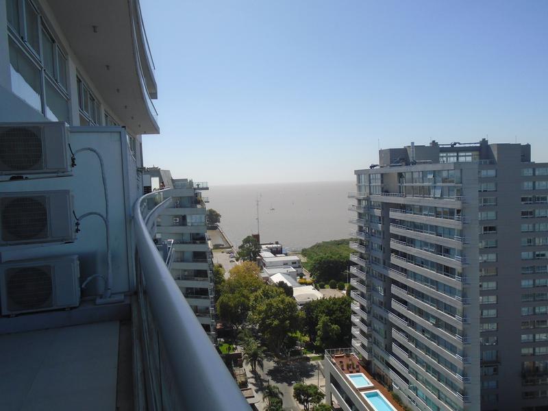 Foto Departamento en Alquiler | Venta en  Olivos-Vias/Rio,  Olivos  Av del Libertador al 2400 - OLIVOS