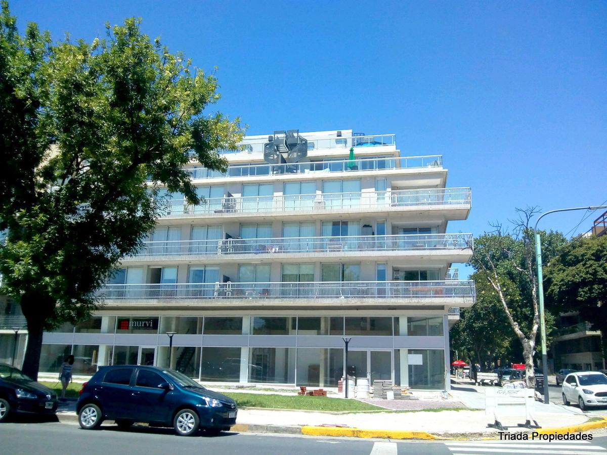 Foto Cochera en Venta en  Villa Urquiza ,  Capital Federal  Holmberg Local al 2400