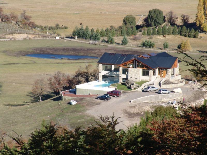 Foto Casa en Venta en  San Martin De Los Andes,  Lacar  Ruta Provincial 62 100