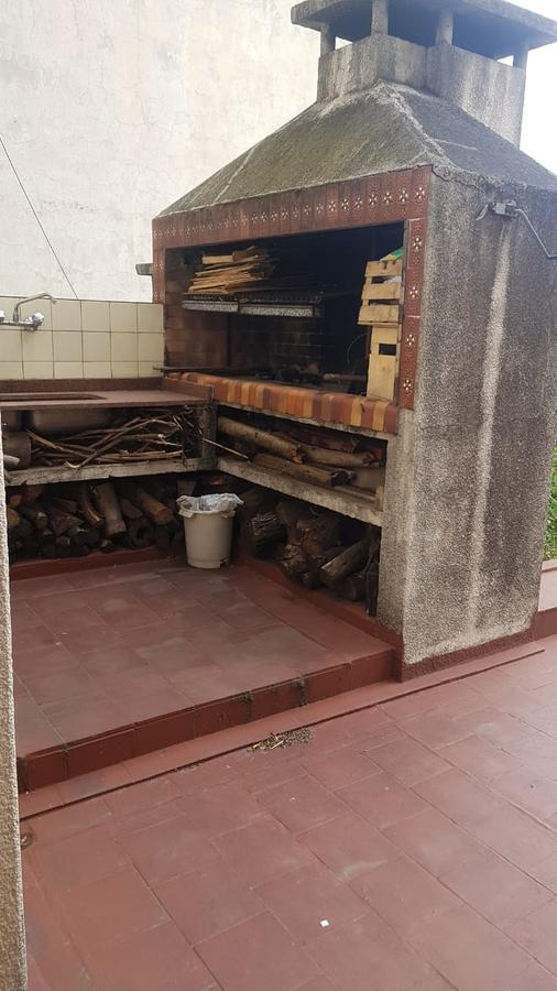 Foto Departamento en Venta en  Parque Chacabuco ,  Capital Federal  Emilio Mitre 800