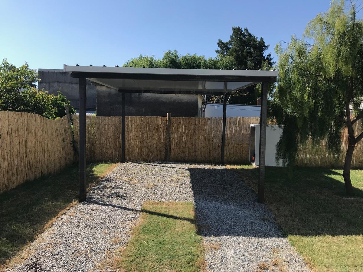 Foto Casa en Venta en  Colonia del Sacramento ,  Colonia  Colonia del Sacramento