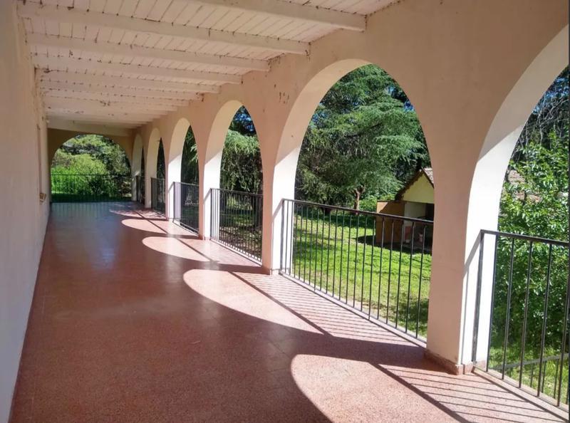 Foto Casa en Venta en  La Granja,  Colon  Av. Los Nacimientos 150