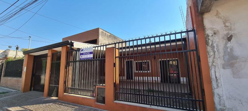 Foto Casa en Venta en  Capital ,  Tucumán  VILLA MARIANO MORENO
