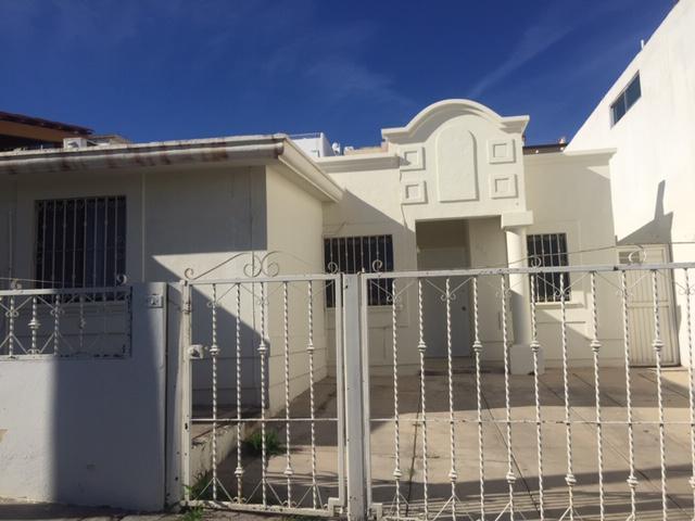 Foto Casa en Renta en  Culiacán ,  Sinaloa  PRIVADA SAN CARLOS FRACCIONAMIENTO COLINAS DE SAN MIGUEL