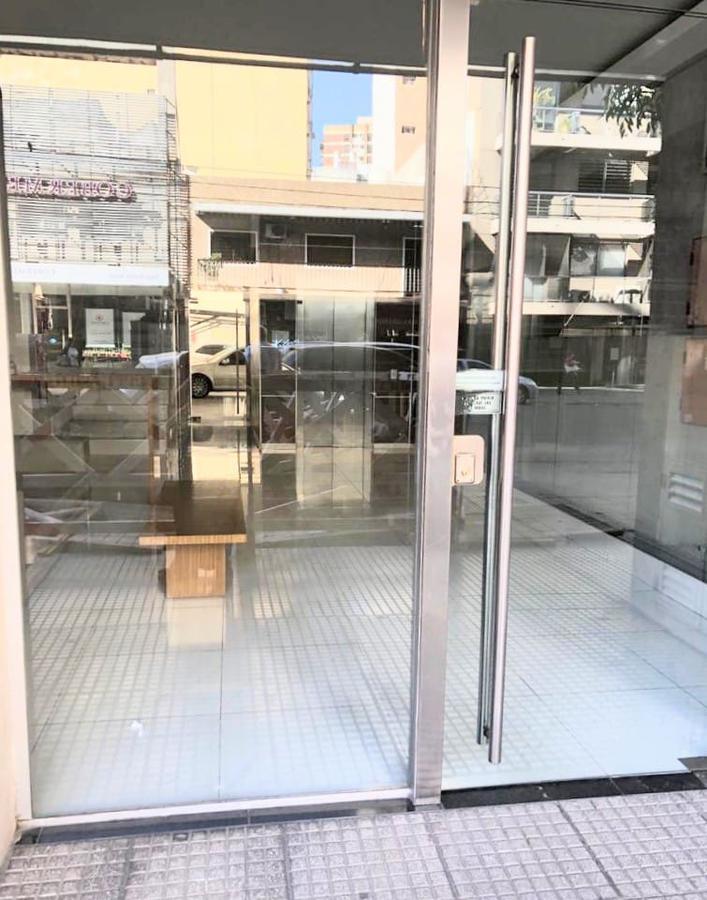 Foto Departamento en Venta en  Villa Urquiza ,  Capital Federal  Olazabal  al 4800