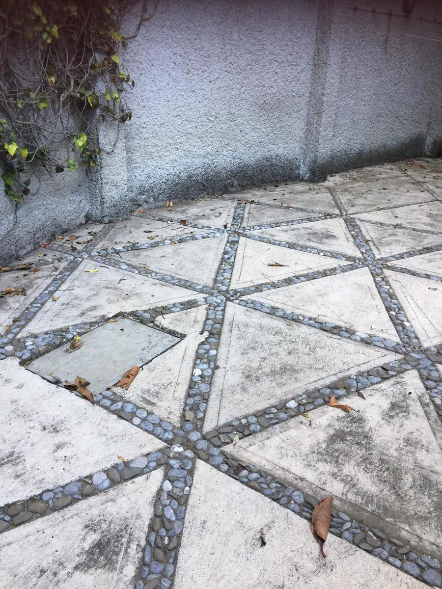 Foto Casa en Venta en  Lomas de Tecamachalco,  Naucalpan de Juárez  Bonita casa en condominio en Tecamachalco