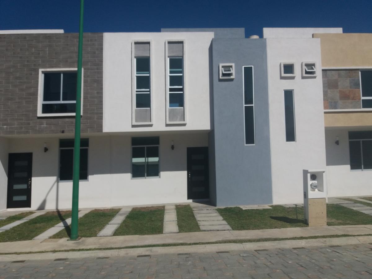 Foto Casa en Renta en  Villa Rosita,  Tuxpan  CASA  EN  RENTA  EN  FRACCIONAMIENTO  PRIVADO