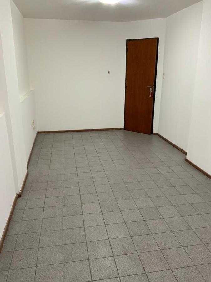 Foto Departamento en Venta en  Centro,  Cordoba Capital  DEPARTAMENTO EN DUARTE QUIROS AL 200 -1DORM