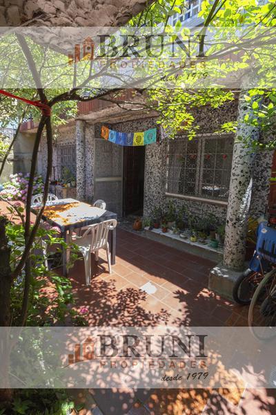 Foto PH en Venta en  Villa Dominico,  Avellaneda  Patagones al 200