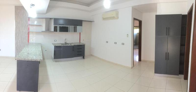 Foto Departamento en Alquiler en  Villa Morra,  La Recoleta  Villa Morra