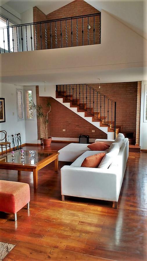 Foto Casa en Venta en  Fincas 1,  Cordoba  Fincas del Sur