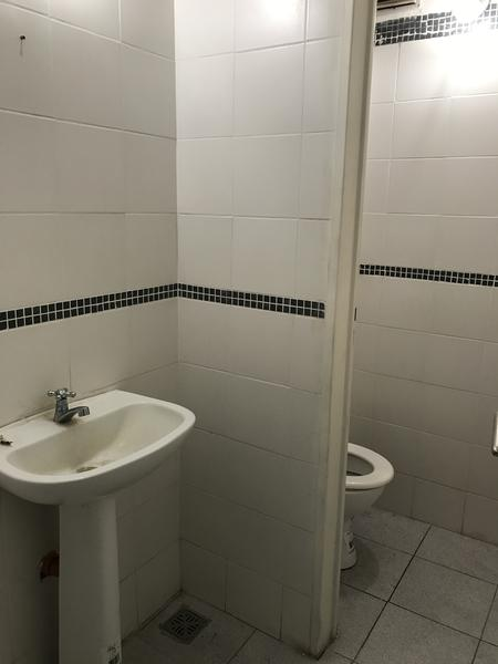Foto Oficina en Venta en  Esc.-Centro,  Belen De Escobar  Asborno 799  1 4