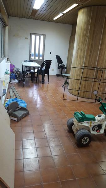 Foto Casa en Venta en  Villa Real ,  Capital Federal  Melincué al 5500