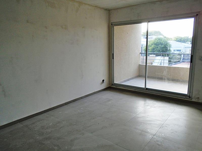 Foto Departamento en Venta en  Villa Urquiza ,  Capital Federal  Tamborini al 5000 1°B