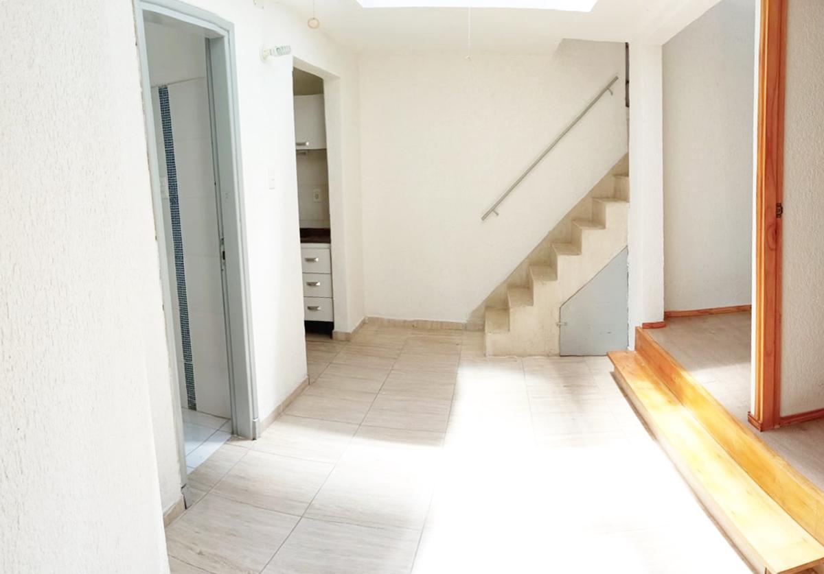 Foto Apartamento en Alquiler en  Unión ,  Montevideo  Benito Perez Galdos 4155/01