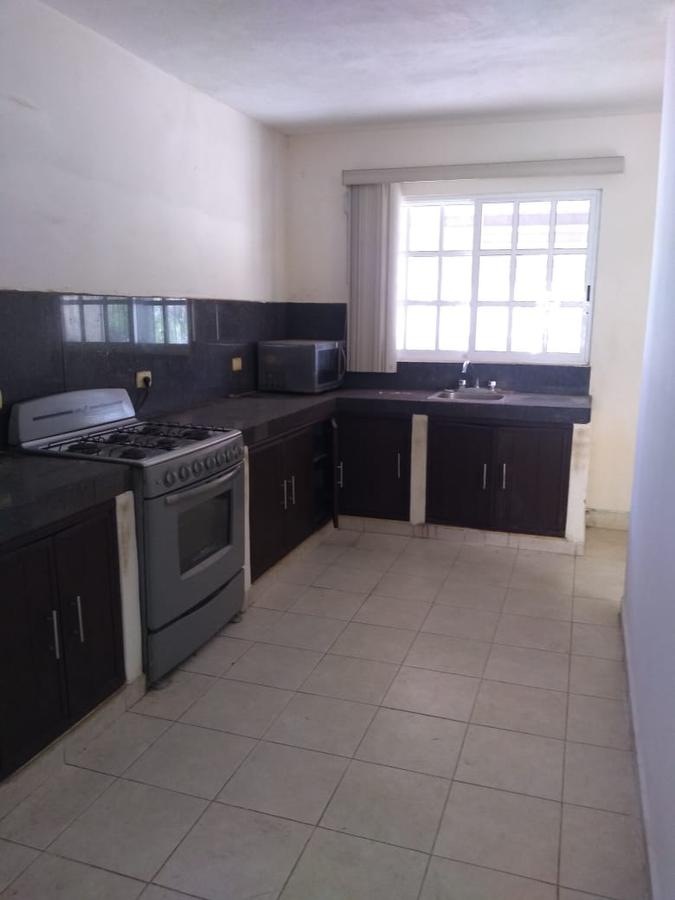 Foto Casa en Renta en  Mérida ,  Yucatán  Rento casa Frac Montebello Norte de Mérida
