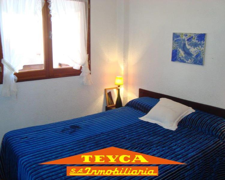 Foto Departamento en Venta en  Sur Playa,  Pinamar  Dunas 775 E/ Eolo y S. el Marino