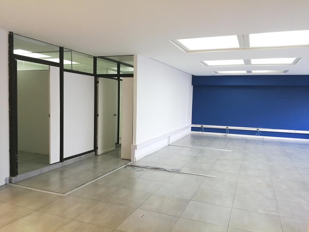 Foto Oficina en Alquiler en  San Nicolas,  Centro (Capital Federal)  Florida al 500