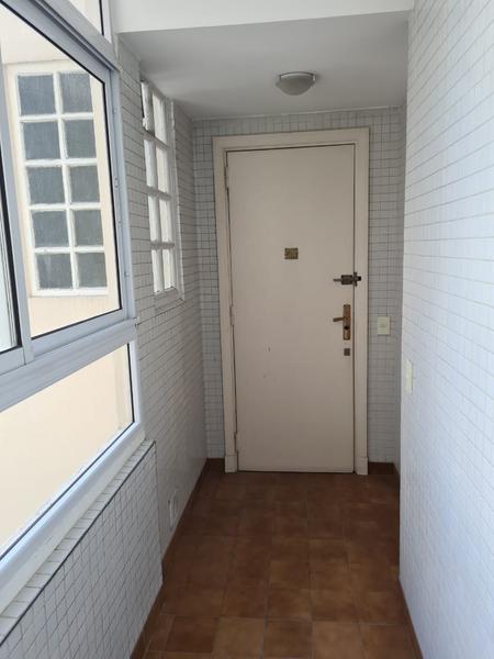 Foto Departamento en Alquiler en  Retiro,  Centro (Capital Federal)  M. T. de Alvear al 600