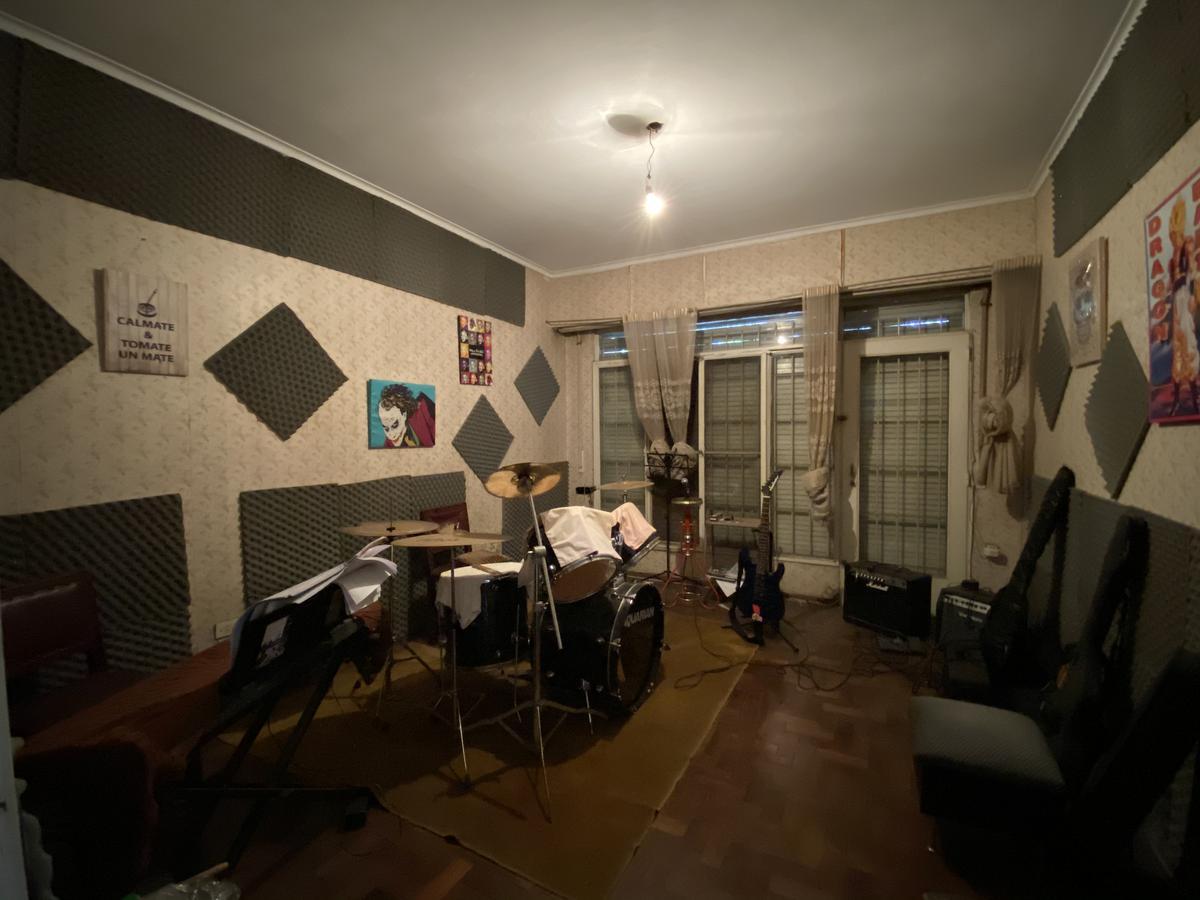 Foto Casa en Venta en  Barrio Hospitales,  Rosario  Virasoro al 1700 Rosario