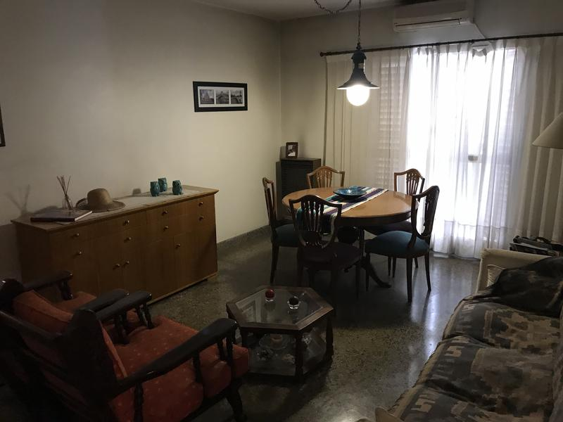 Foto Departamento en Alquiler en  Lomas de Zamora Oeste,  Lomas De Zamora  LORIA 185 8ºD