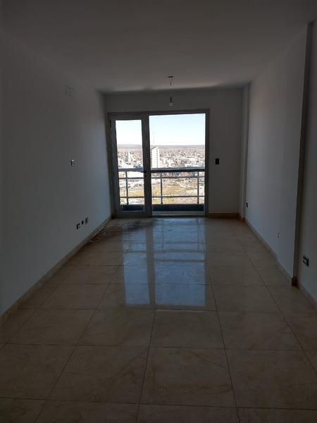 Foto Departamento en Venta | Alquiler en  Capital ,  Neuquen  25 DE MAYO