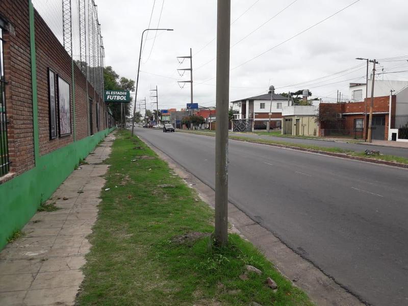 Foto Casa en Venta en  Quilmes Oeste,  Quilmes  Avenida la Plata 251 Quilmes oeste