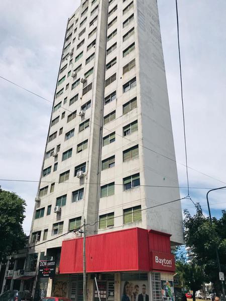Foto Departamento en Venta en  La Plata ,  G.B.A. Zona Sur  Diagonal 74 esquina  14.