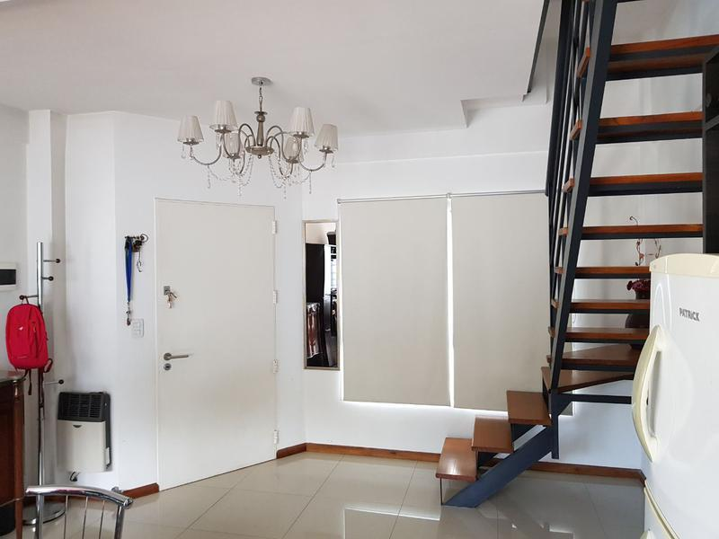 Foto PH en Venta en  Villa Devoto ,  Capital Federal  Simbron al 4300