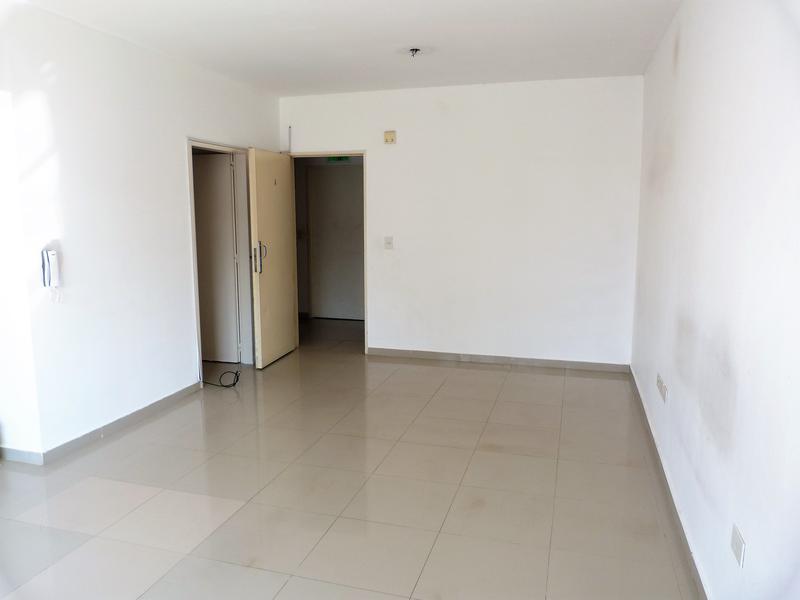 Foto Departamento en Alquiler temporario en  Almagro ,  Capital Federal  Potosí al 4300, esquina Yatay.