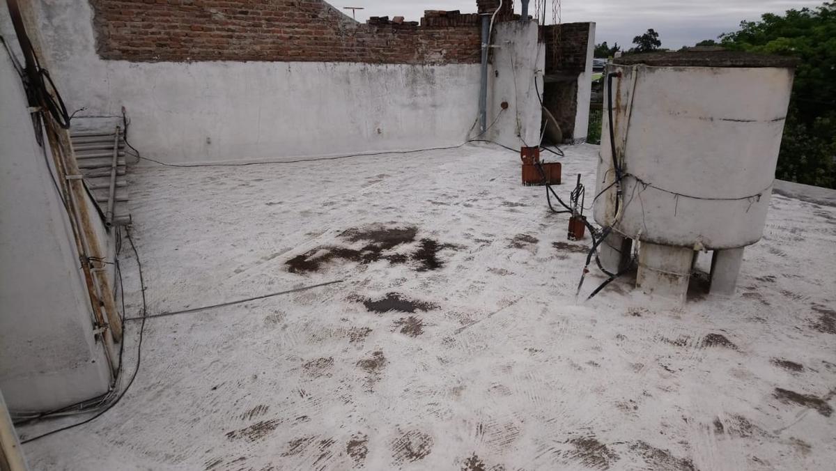 Foto Casa en Venta en  Rosario ,  Santa Fe  Francia al 3900