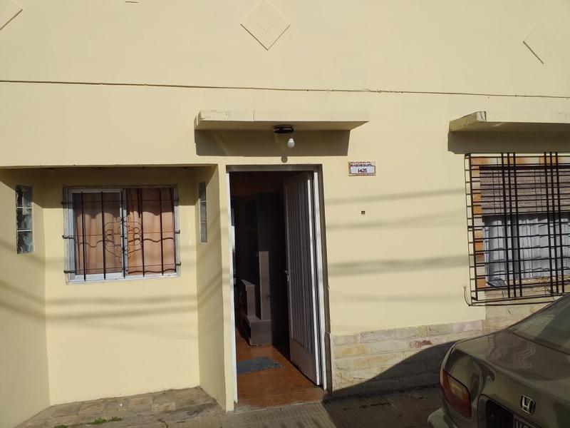 Foto Casa en Venta | Alquiler en  San Miguel ,  G.B.A. Zona Norte  Marcos Sastre al 1400
