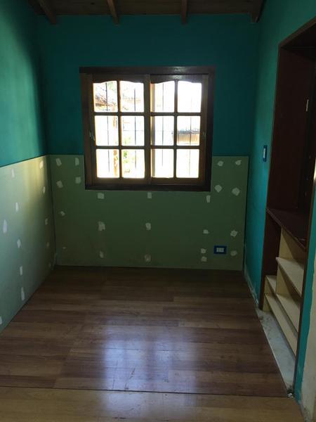 Foto Casa en Venta en  San Miguel ,  G.B.A. Zona Norte  Marco sastre al 200