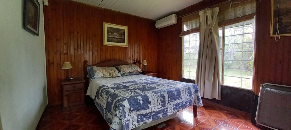 Foto Casa en Venta en  Carapachay,  Zona Delta Tigre  Carapachay 561 Los Mara