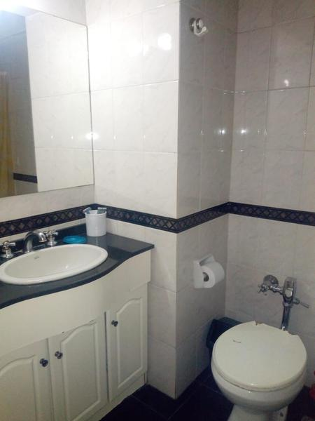 Foto Departamento en Alquiler temporario en  Balvanera ,  Capital Federal  Alquiler Temporario  -  Departamento 5 ambientes  en URQUIZA y  RIVADAVIA