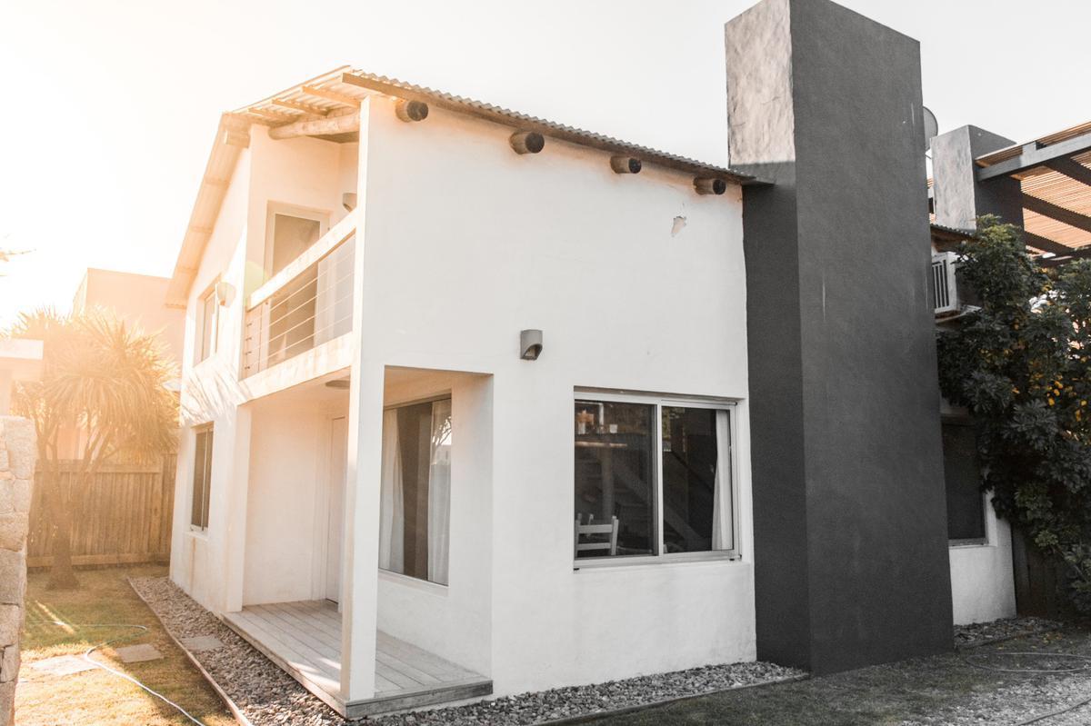 Foto Casa en Alquiler en  La Juanita,  Jose Ignacio  La Juanita