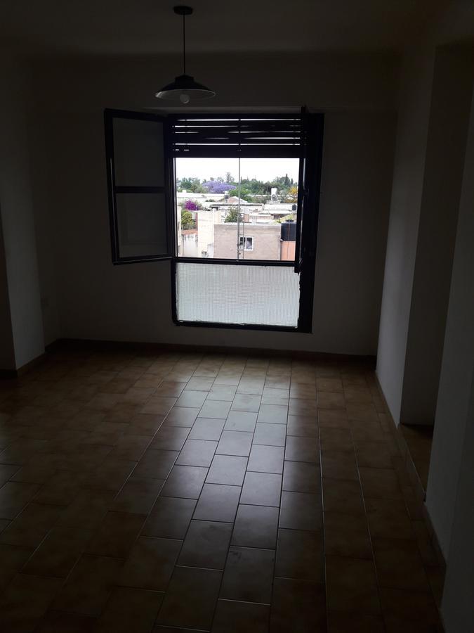 Foto Departamento en Alquiler en  Villa Dolores,  San Javier  MONOAMBIENTE  EN ALQUILER FELIPE ERDMAN 215 ( EDIFICIO LOS PIONEROS) VILLA DOLORES CÓRDOBA