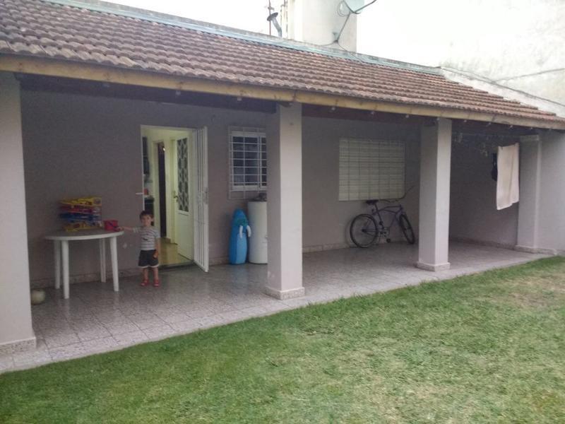 Foto Casa en Venta en  Ituzaingó Sur,  Ituzaingó  Dunant al 1900